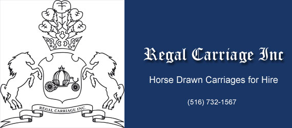 Regal Carriage Inc